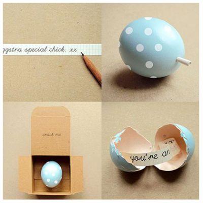 regalos originales san valentn para ella hechos a mano originales