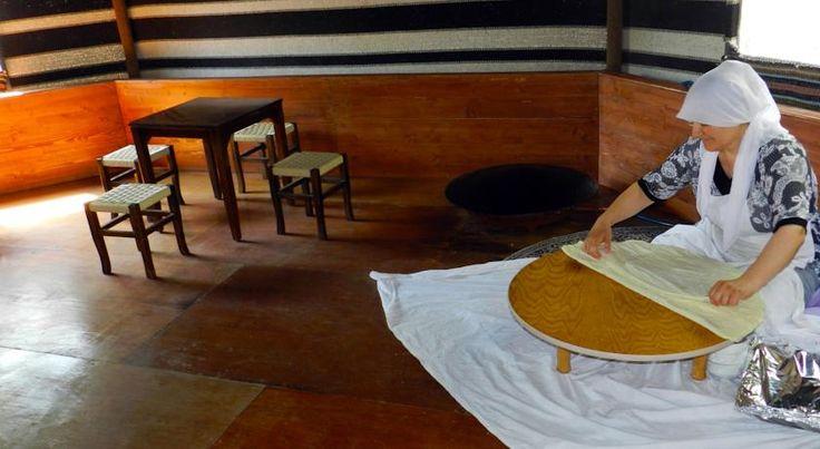 Grand Hotel Temizel #GrandHotelTemizel #Rezervasyon #Otel #Oteldenal #Ayvalık #Sarımsaklı #Tatil