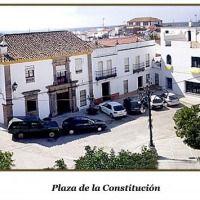 Foto de El Pedroso, España