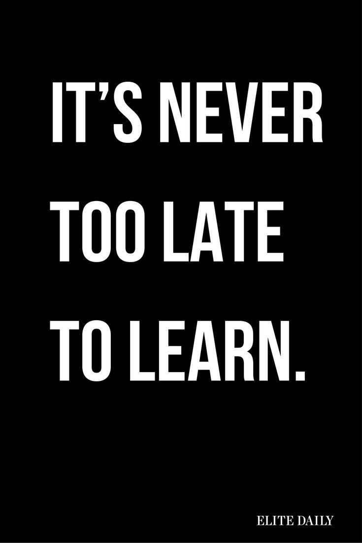 Quotes About College Life 75 Best College Life Images On Pinterest  College Life Student