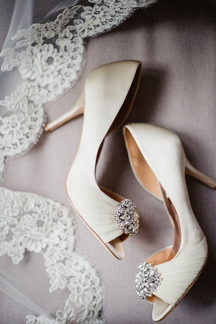 classic chicago wedding best wedding shoes white wedding shoes wedding