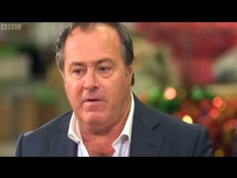 BBC Documentary Peter Jones Meets Series 1 - Episode 1 - YouTube