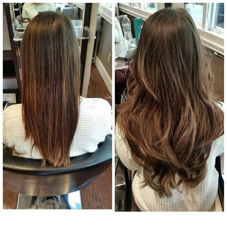 22 inch micro bead hair extensions trendy hairstyles in the usa 22 inch micro bead hair extensions pmusecretfo Image collections