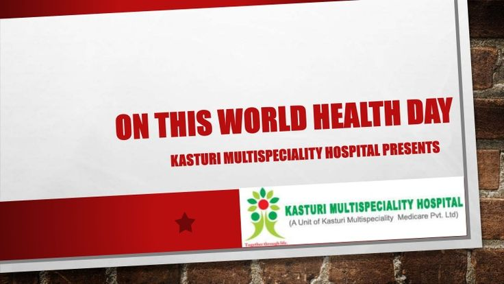 Kasturi Multispeciality Hospital is one of the best Orthopedic hospital in india. We offer treatments for Knee Pain, Neck Pain, Joint Replacement surgeries, Knee Replacement Surgeries and lot more treatments. The hospital is located at Secunderabad-Telangana India