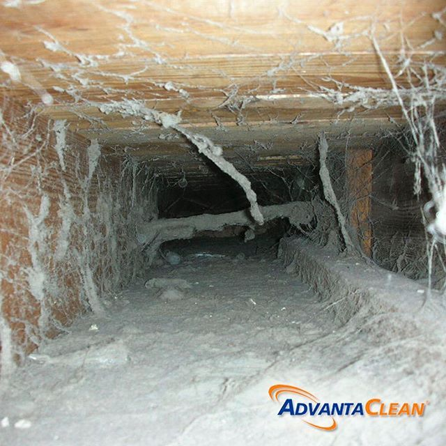 Malfunctioning HVAC systems increase indoor air pollution by circulating trapped contaminants throughout the building up to seven times a day. Contact us at 754.218.8070. To talk to one of our project managers and schedule a mold inspection or mold remediation assessment today! - #MoldRemoval#MoldRemediation #Mold#Service#InDoorAirQuality#DuctCleaning#WaterRemoval#Realtor#MiamiLiving…