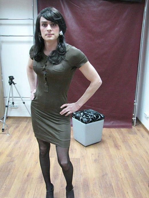 Psychology Of Cross Dressing Www Imagenesmi Com