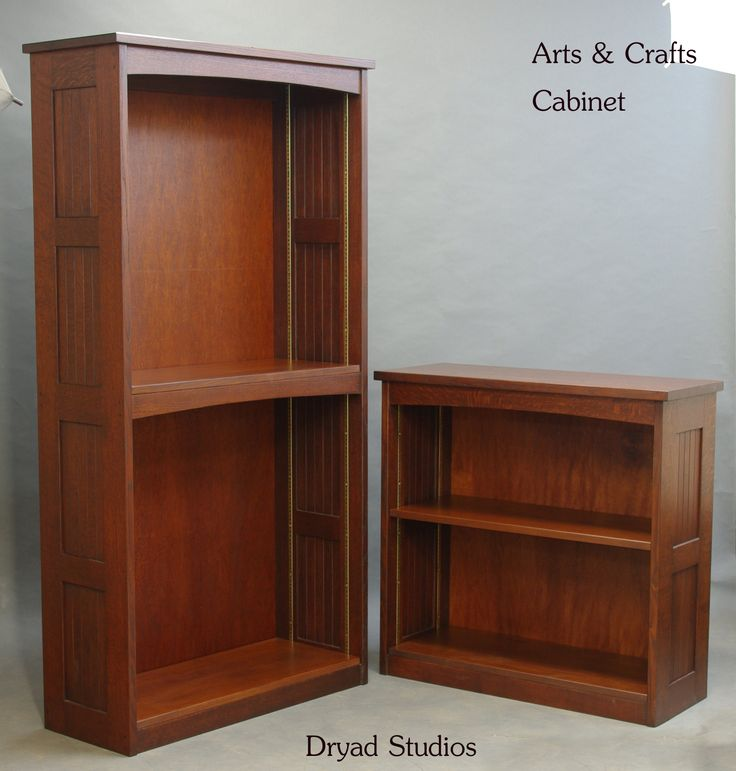 17 Best Images About Dressers Bureaus Cabinets