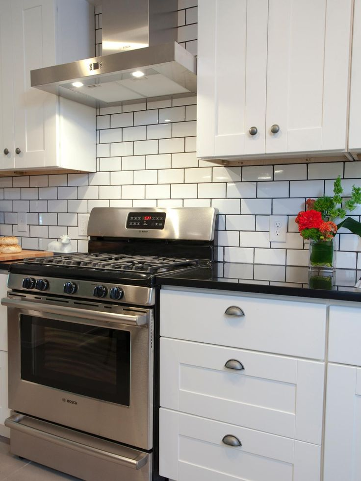 Best 25 property brothers kitchen ideas on pinterest - Hgtv property brothers kitchen designs ...