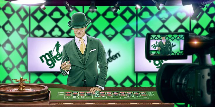 Mr roulette walkthrough royal albert online au