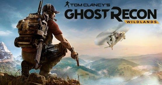 Tom Clancy's Ghost Recon: Wildlands Free Download Pc Game    Note: This Game is the Property of www.ubisoft.com.        Tom Clancys Ghost Recon Wildlands, steampunks, for PC, download for pc, full version game, full pc game   Tom Clancy's Ghost Recon: Wildlands Game...