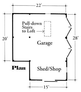 48 best barn images on pinterest Pole Barn Wiring Diagram small pole barn plan pole barn wiring diagram