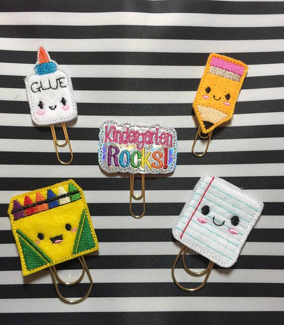 Teacher+gift+school+gift+kindergarten+teacher+elementary