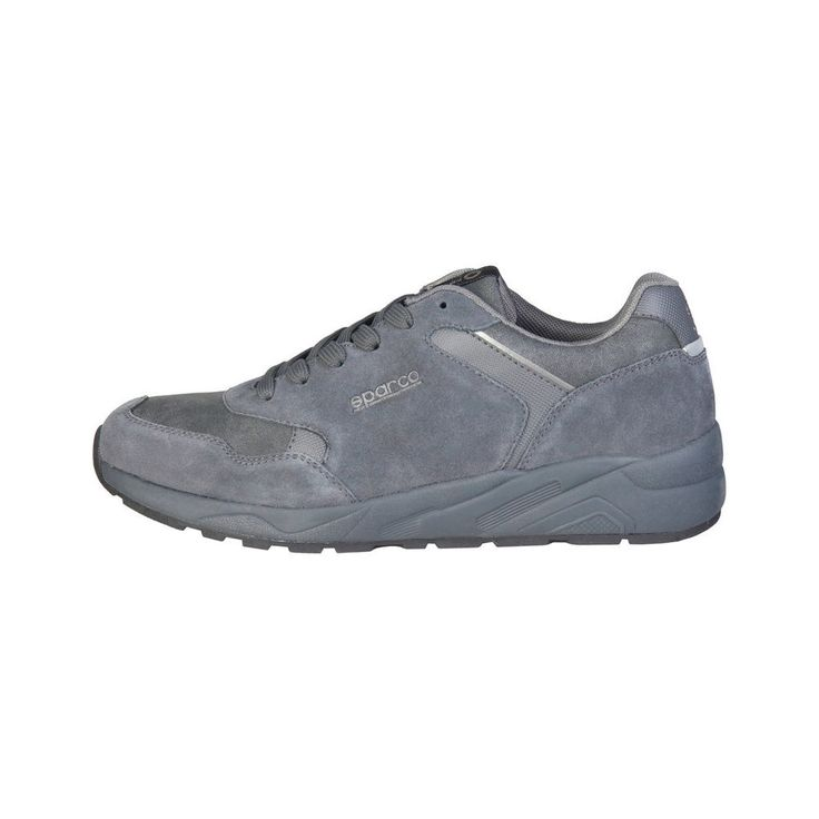Chaussures Sparco LEYBURN Shoes, Scarpa, Zapato, Schuhe