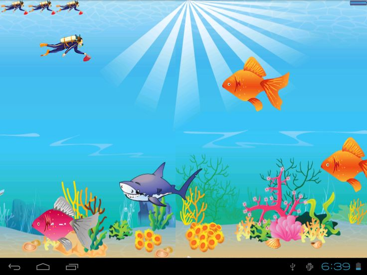 There are many free nouns and pronouns games present in the market but few of them can call themselves complete grammar checking games. Fishing with Grammar checks about the knowledge about nouns, pronouns and verbs in the English language. This free #English #grammar checking application certainly is an effective, #educative medium for #children to learn about #nouns, #pronouns and #verbs.