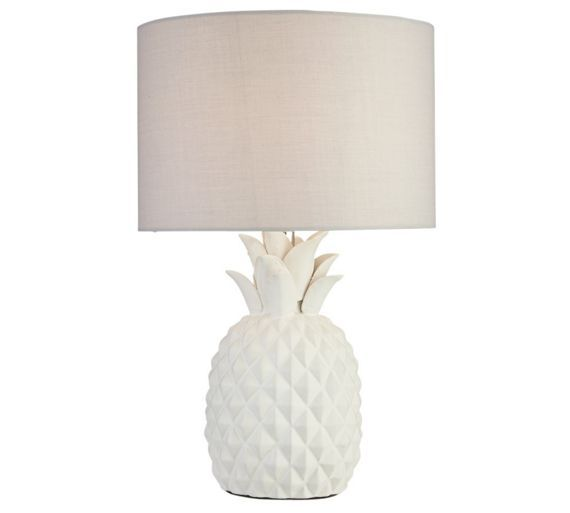 Best 25+ Pineapple lamp ideas on Pinterest