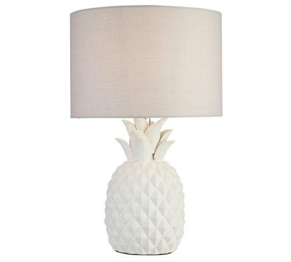 Best 25+ Pineapple lamp ideas on Pinterest