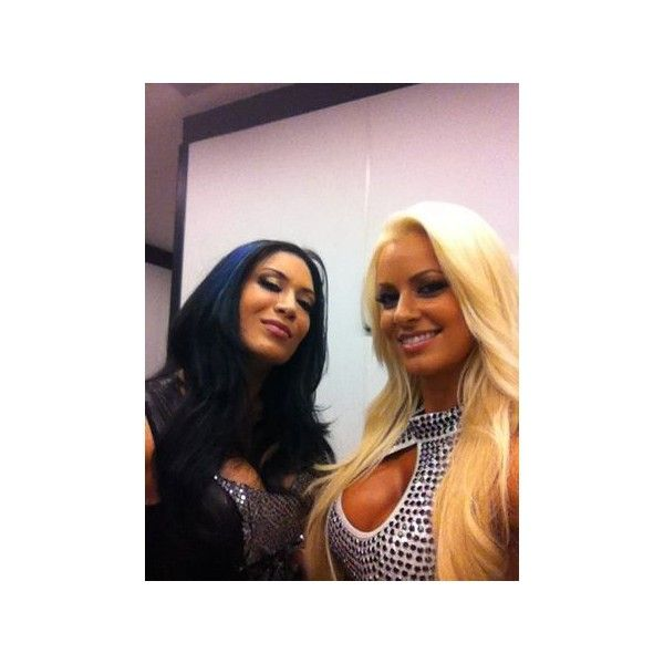 WWE Divas   WWE Superstars featuring and polyvore,