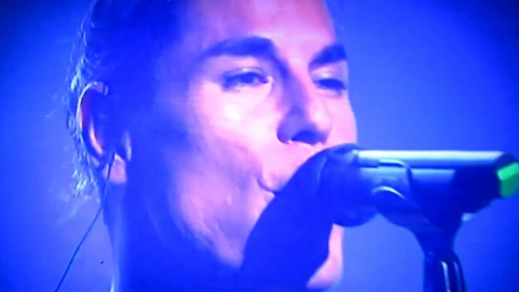 JULIO IGLESIAS Jr 💐💐💐💐💐 BRAND NEW Songs Live in the Spanish Tv HD mp4