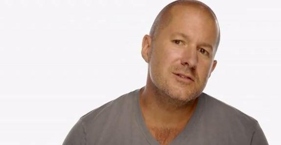 Iata cele mai populare spoturi publicitare tech ale anului 2012