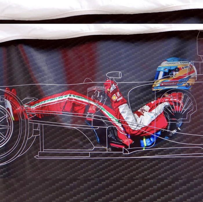Driving Position Inside A Formula 1 Car Formula 1 Car Formula 1 F1 Drivers