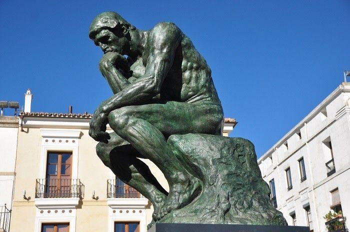 Revisión de Historia de la Psicología: las contribuciones del francés René Descartes al estudio de la psicología: cogito ergo sum, glándula pineal, etcétera.