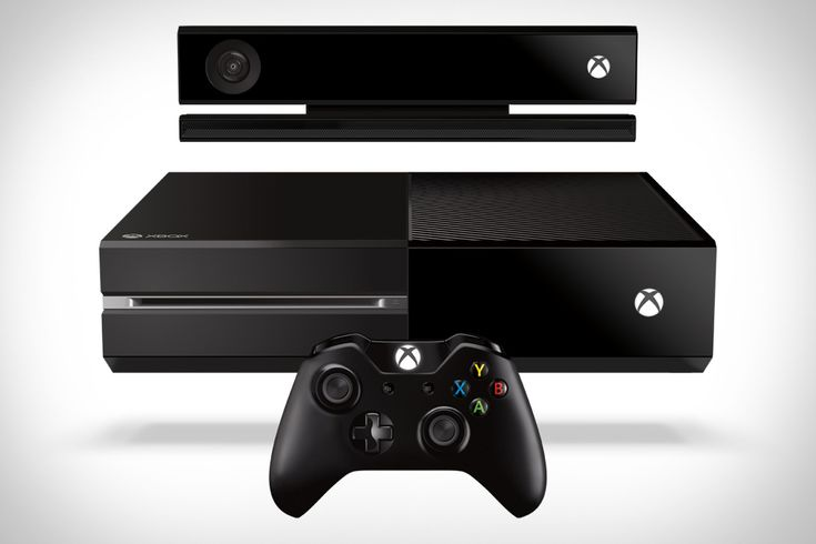 Xbox One. Of course, this won't happen till the year before the next one is due to come out.. just like I got the 360 which isn't even a year old yet. You just couldn't bring this out last year, could you Microsoft?