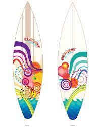 surfboard - Google Search