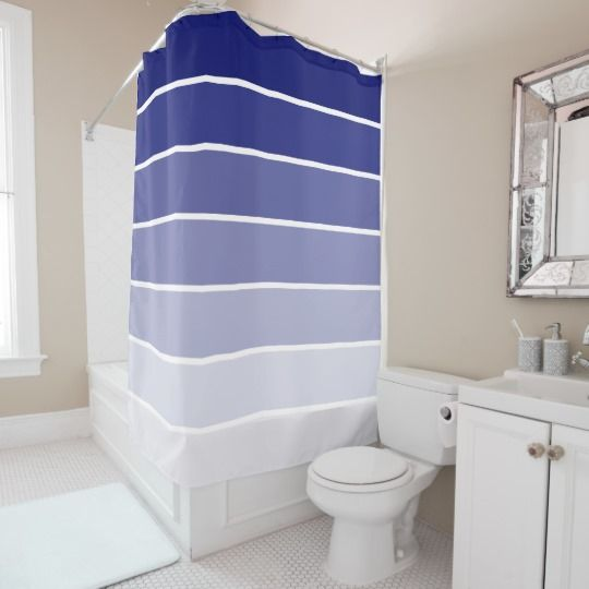 17 Best Images About Bathroom Decor On Pinterest