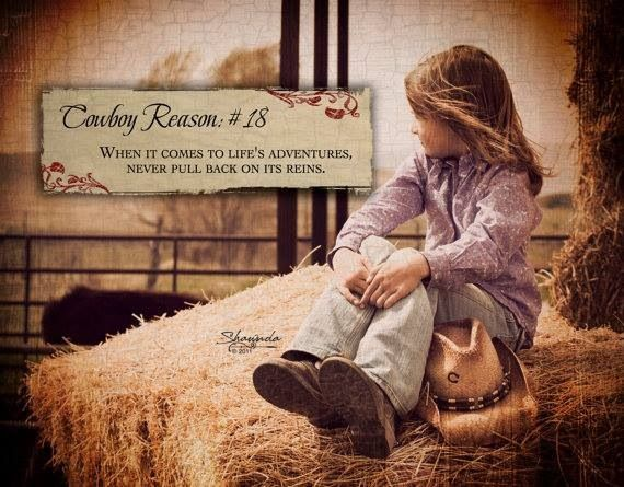 72 best images about Badass Cowgirls on Pinterest