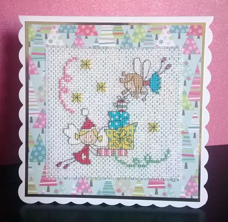 Картинки по запросу схемы вышивки крестом семплер Lucie Heaton