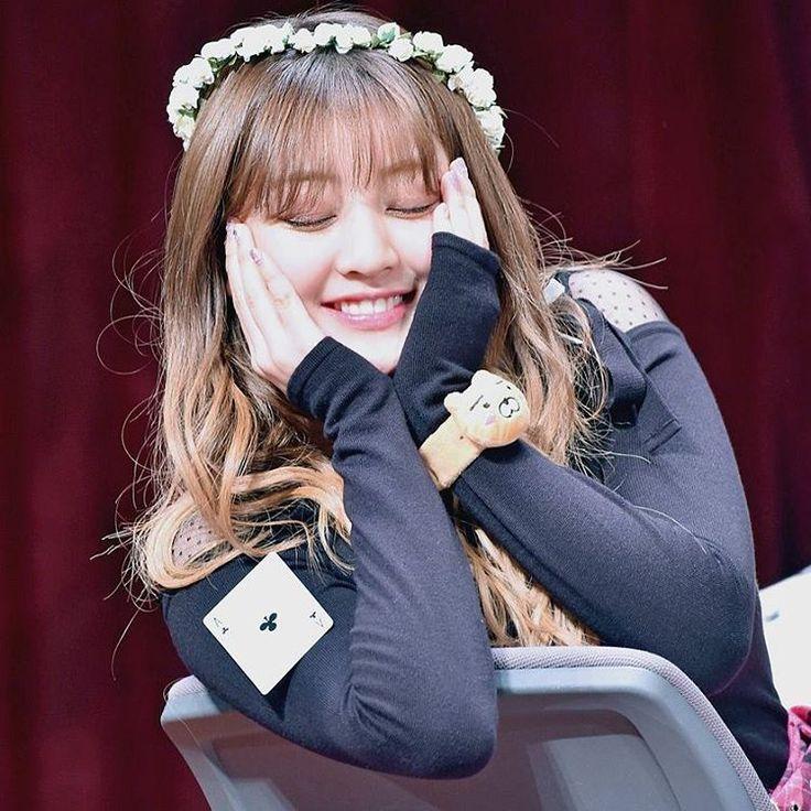 #parkjihyo #park_jihyo #박지효 #jihyo #지효 #jihyotwice #leader #koreangirl #TWICE #트와이스 #cute #girl