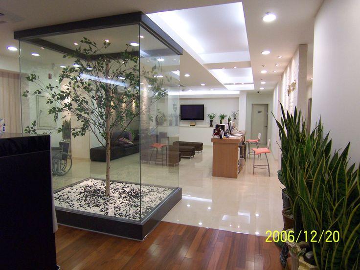 kim's clinic