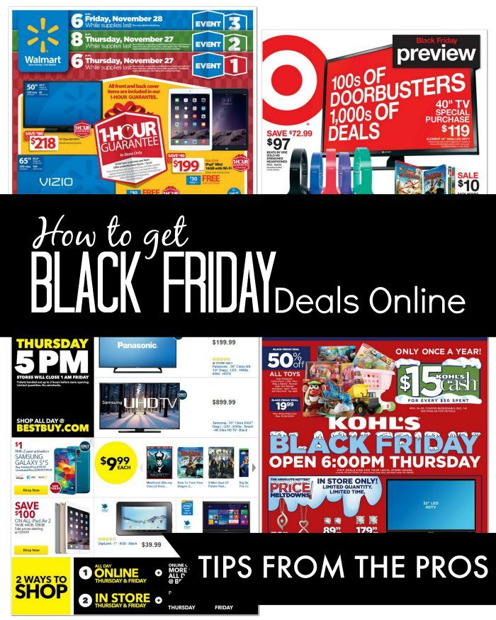 http://blackfriday-deals.info/black-friday-deals-online-expected-starting-times-for-sales/  Black Friday Deals Online | Expected Starting Times for Sales Source by debbiealcazar9Black Friday Weekend Deals   #best buy black friday deals #best online black friday deals #biggest black friday deals #black friday deals