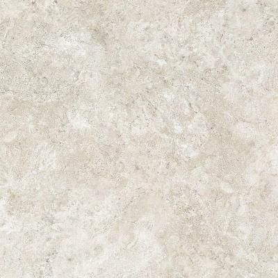 St. Paul 4 in. x 4 in. Stone Effects Chip in Oasis-CHSE44-OA - The Home Depot