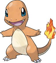 charmander evolution chart | Charmander pokedex: stats, moves, evolution  locations | Pokemon ...