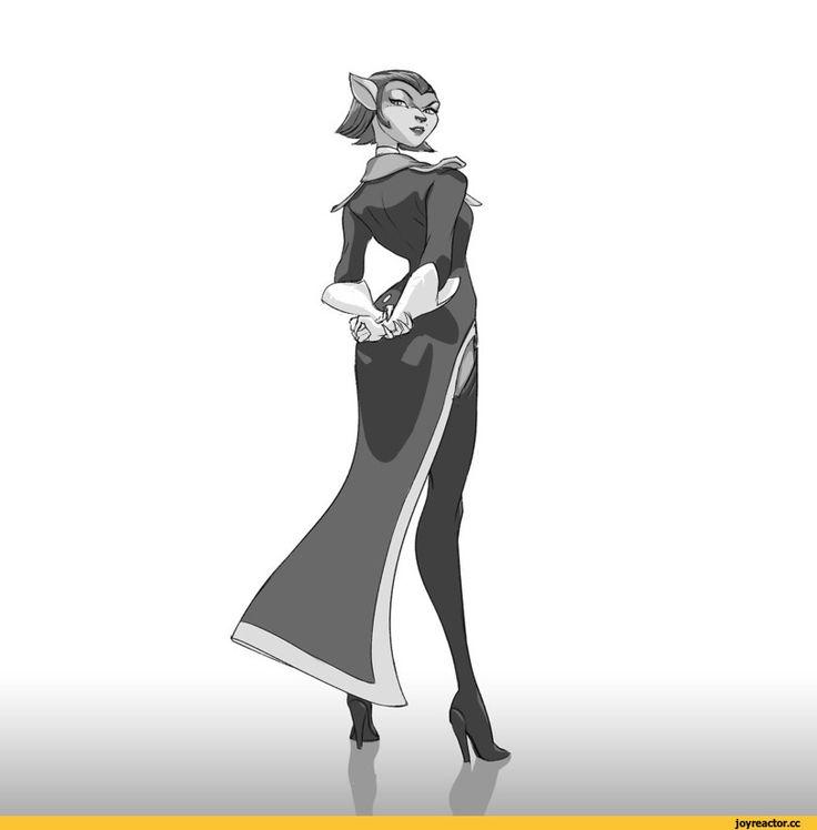 captain Amelia,treasure planet,планета сокровищ,Disney,art,арт,красивые картинки