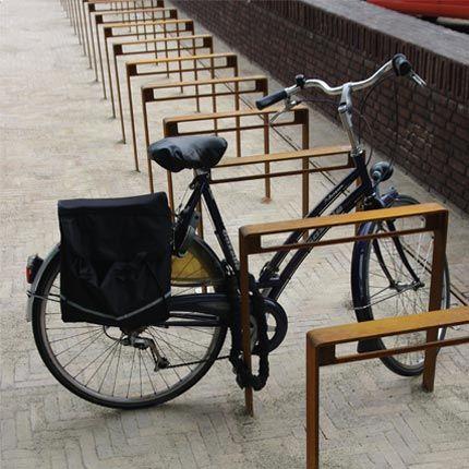 Best 25 Bicycle Rack Ideas On Pinterest Diy Bike Rack Bike For