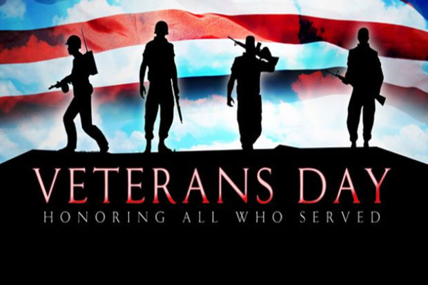 Veterans Day veterans day veterans day quotes happy veterans day