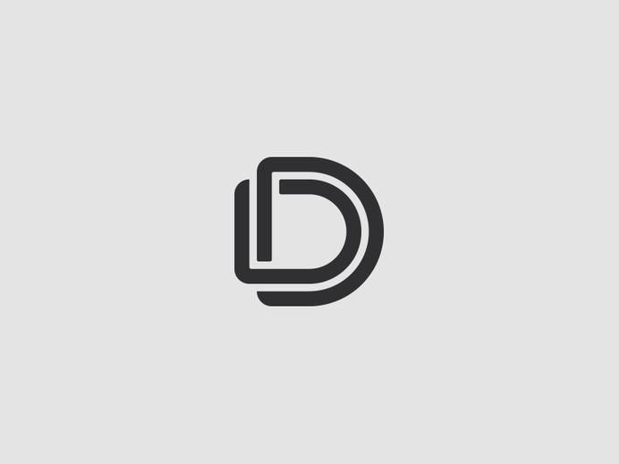 33 Logo Simple and Minimalist Logo Designs More – #simple #logo #LogoDesigns #more #minimalistic
