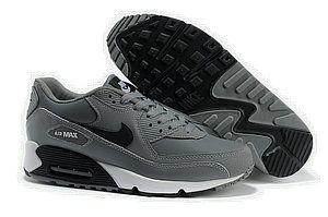 Homme Nike Air Max 90 HYP PRM 0102 - Vendre Pas Cher Air Max Chaussures en pascher90.com