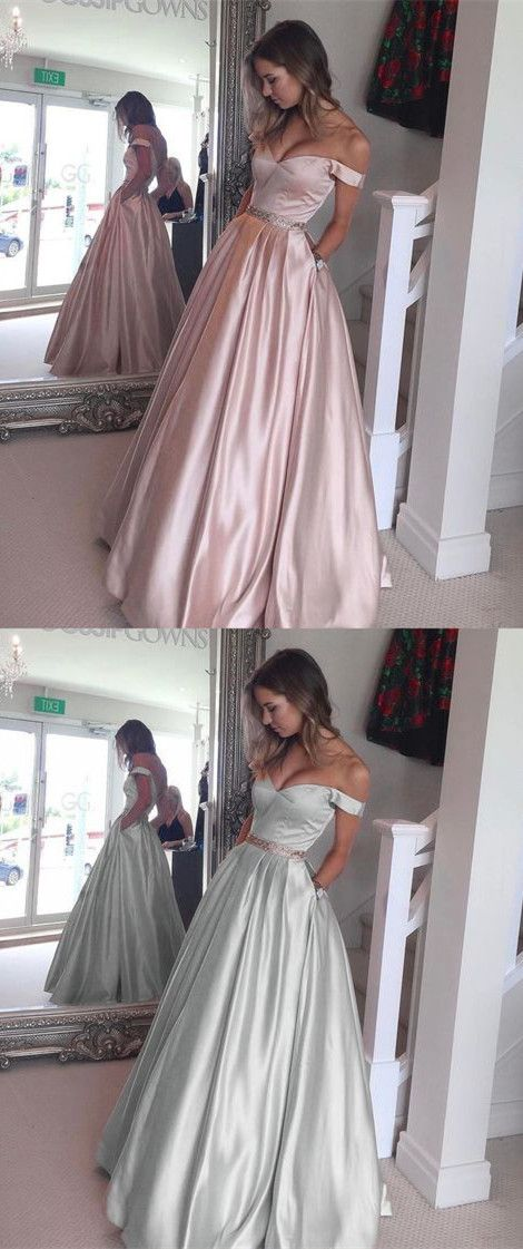 prom dresses,prom dresses 2017,off the shoulder prom dresses,sexy 2017 prom dresses,elegant prom dresses long,pink prom dresses,prom dresses for girls,