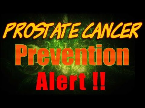 Prostate Cancer Prevention | Prostate Cancer Prevention Diet Review - WATCH THE VIDEO.    *** cancer prevention vitamin d ***   Prostate Cancer Prevention | Prostate Cancer Prevention Diet Review –  While many learned professors have abandoned hope of ever discovering the truth behind Prostate Cancer Prevention Diet Review, I for one feel that it is still a worthy cause for...