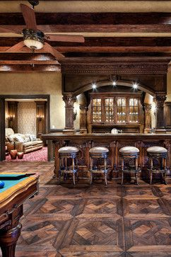 104 best bar / cigar room ideas images on pinterest