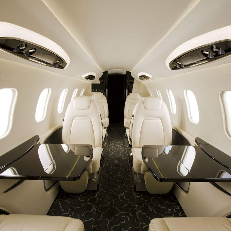 25 Best Ideas About Private Plane Cost On Pinterest  Private Jets Luxury J