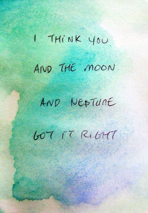 Bright - Echosmith - Google Search