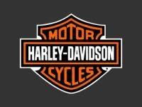 """Harley-Davidson Gent    """"The place to be"""" voor :  verkoop van nieuwe en 2de hands Harley-Davidson en Buell motoren  professionele service van Harley-Davidson en Buell motoren  exclusieve en originele Harley-Davidson kleding, parts & accessoires  Ladies : ook dames rijden met een Harley-Davidson  al uw vragen betreffende onze beide merken  een lidmaatschap bij ons Ghent Chapter Belgium  Bij Harley Davidson Gent vindt U onder andere ;    harley davidson,buell,moto kledij, moto…"""