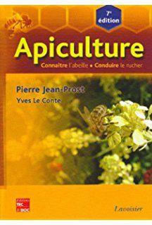 Télécharger Apiculture : connaître l'abeille, conduire le rucher Gratuit pdf « We can show Madison that it wont just be the mole