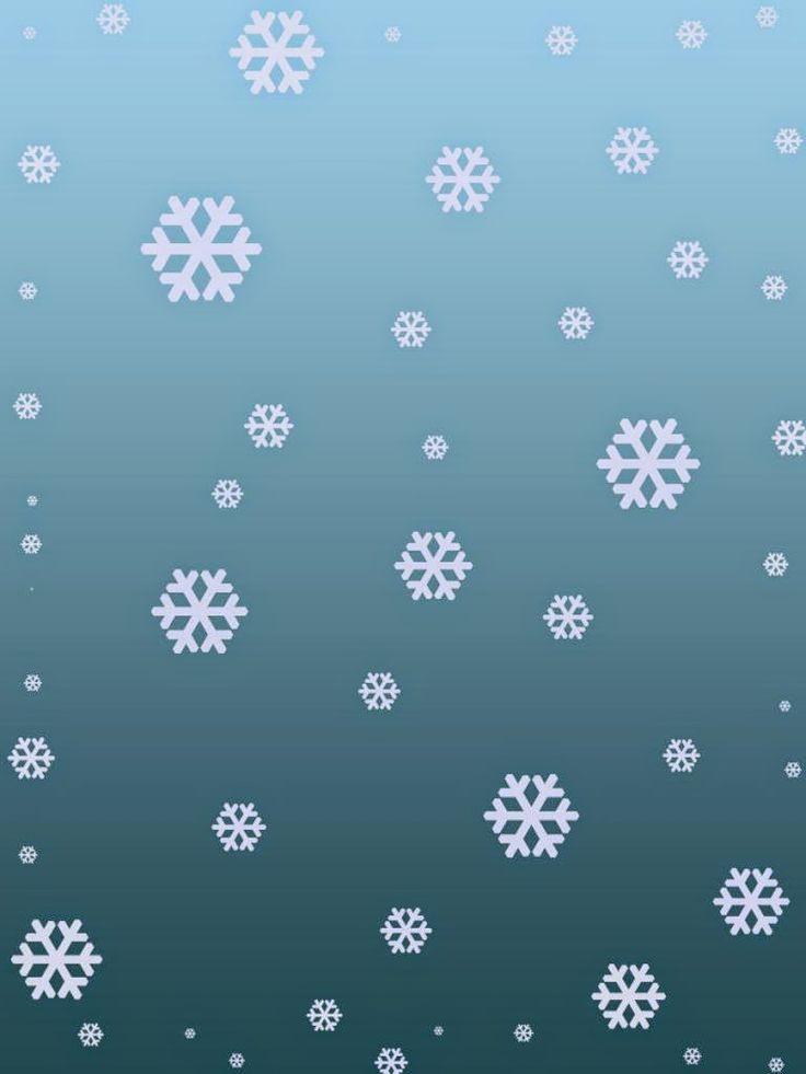 4.bp.blogspot.com -fJaCAHNG4ts U0NGM16GYAI AAAAAAACkb0 y7kmOSCgBNw s1600 frozen-014.jpg