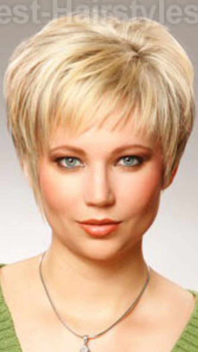 How To Make Synthetic Hair Look More Natural