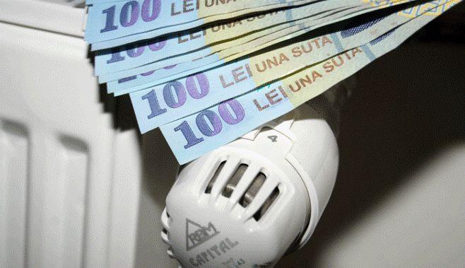 Presedintele ANRSC, Doru Ciocan, vrea sa fie interzisa prin lege inchiderea caloriferelor in apartamentele cu repartitoare, pe motiv ca smecheria de a beneficia de caldura venita prin pereti de la vec